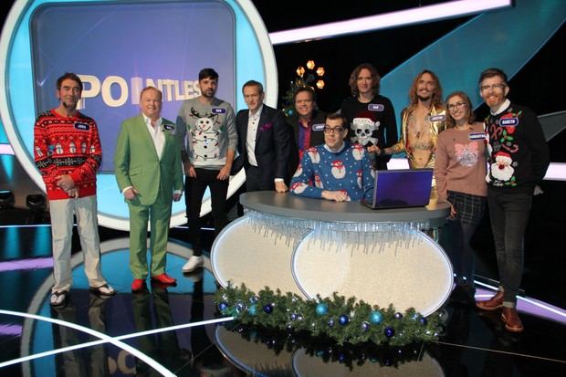 Pointless Celebrities (BBCPictures,mh)