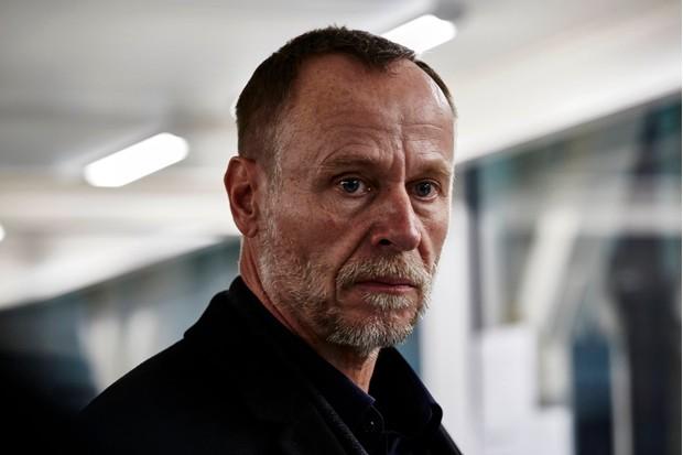 McMafia Episode Two (BBC, EH)