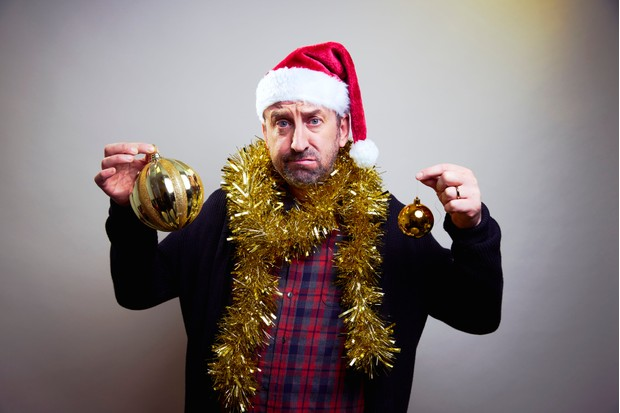 Lee Mack (BBCPictures,mh)