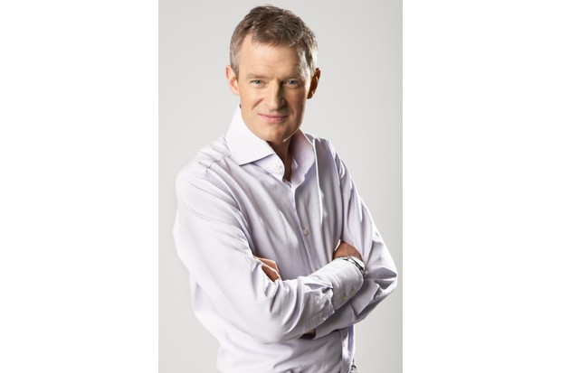 Jeremy Vine (BBCPictures,mh)