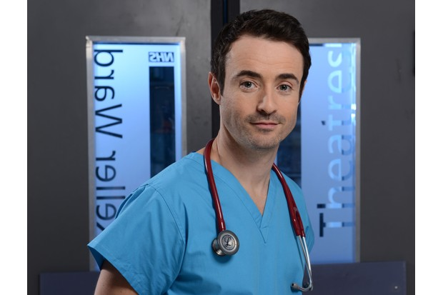 5239576-high_res-holby-city