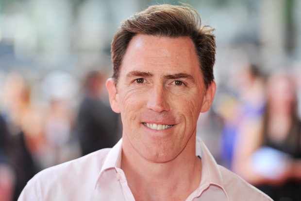 Rob Brydon (Getty, EH)