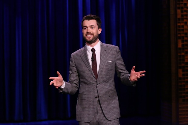 Jack Whitehall (Getty,mh)