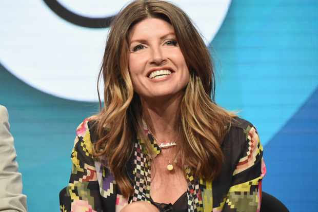 Sharon Horgan (Gettymh)