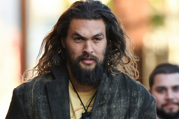 Jason Momoa (Getty, BA)