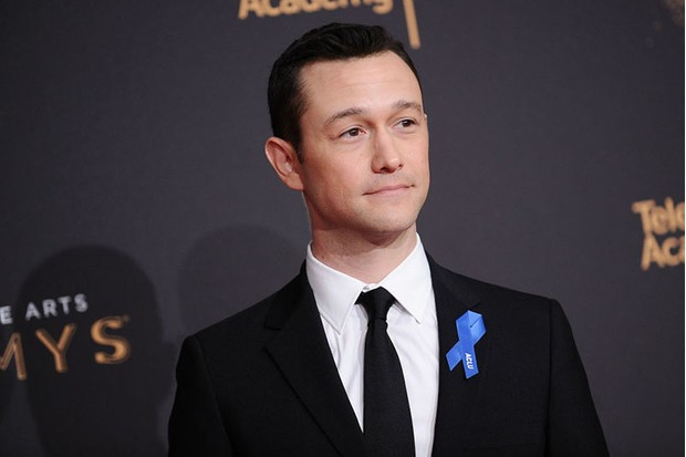 Joseph Gordon-Levitt (Getty, HF)