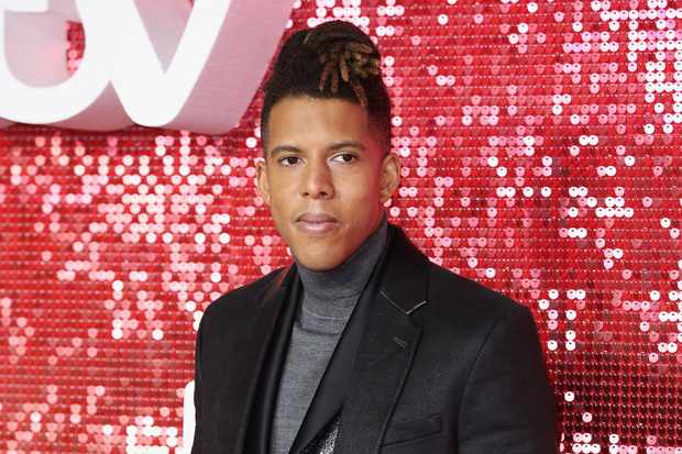 Tokio Myers (Getty, EH)