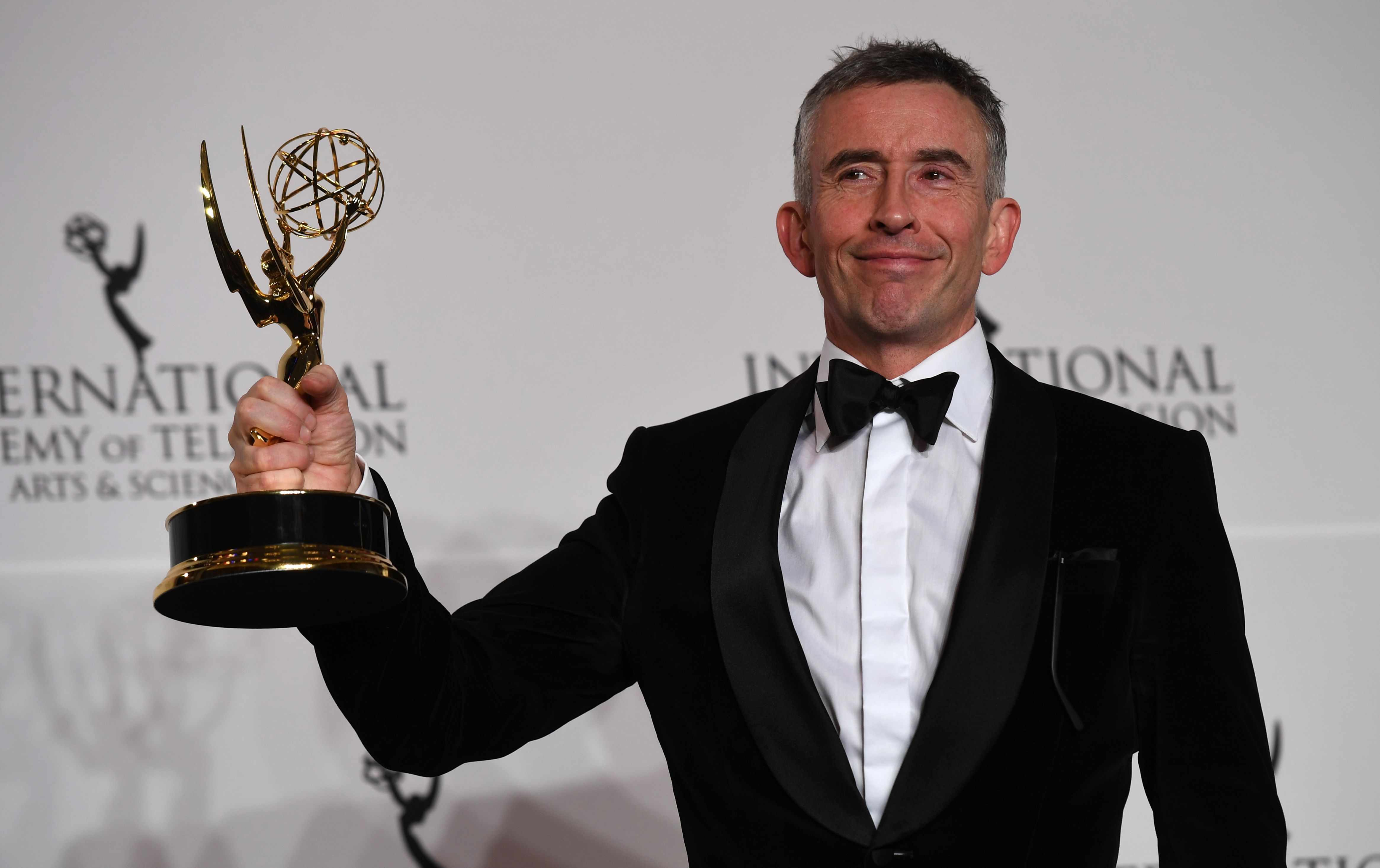 Steve Coogan (Getty,mh)