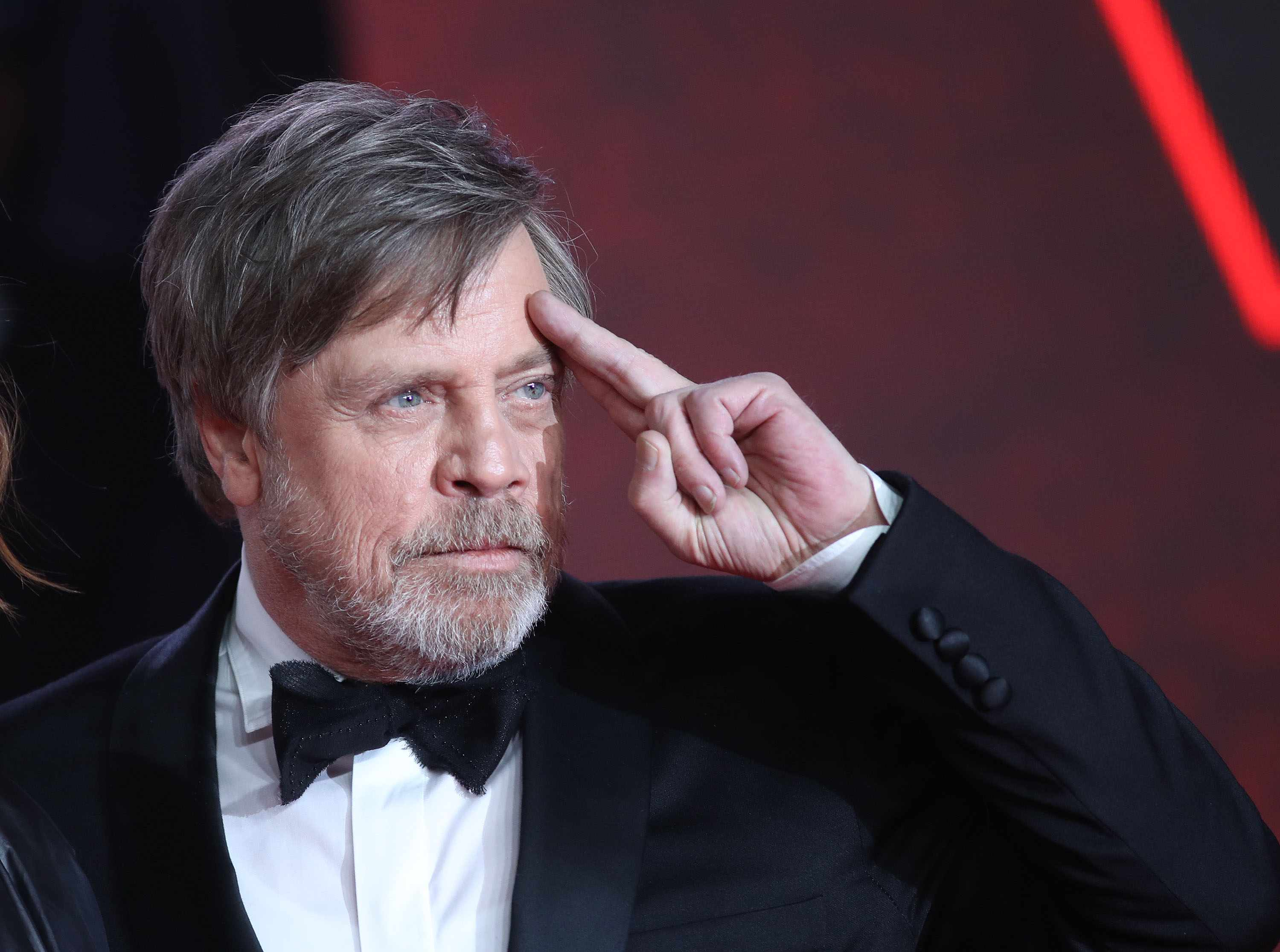 Mark Hamill (Getty,mh)