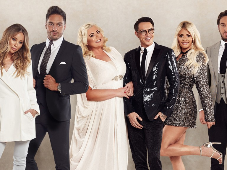 How to watch The Only Way is Essex - what's it about and who's in the cast?