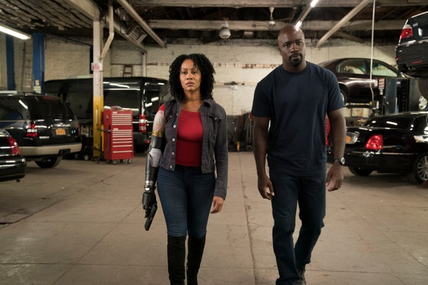 Netflix 2018 Best Tv Shows Everything Coming To Netflix In 2018