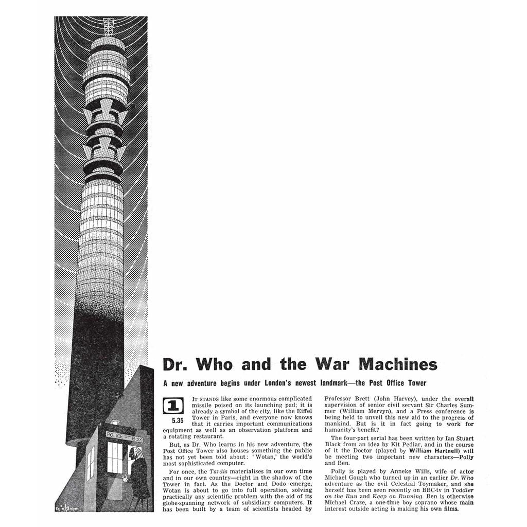 War-Machines-feature