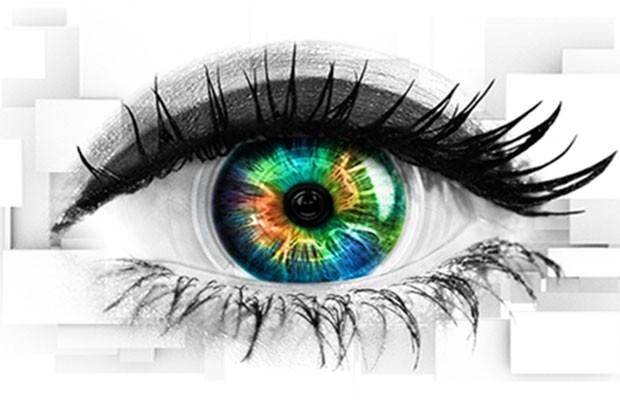 Celebrity Big Brother, Channel 5, SL