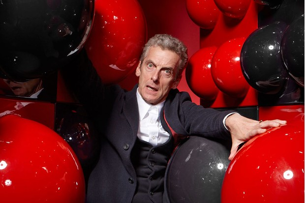 doctor-who-2014