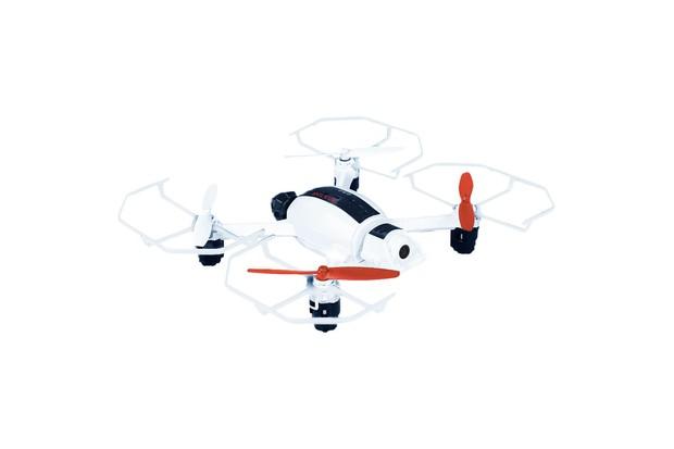 Drone, Buydirect4U