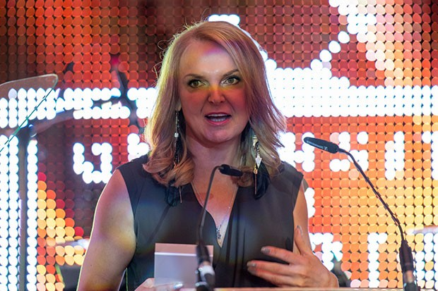 Celebrity Big Brother 2018: India Willoughby, transgender