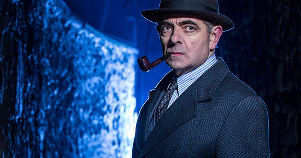 Why isn't Maigret on TV this Christmas?