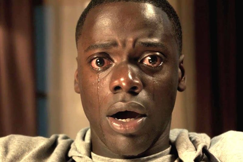 get out full movie netflix