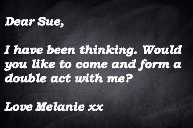 mel-sue-letter