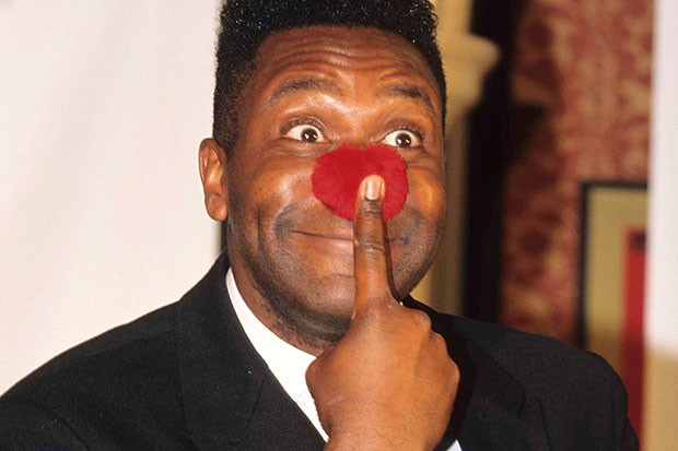 When is Red Nose Day on TV? Everything you need to know about Comic Relief 2019