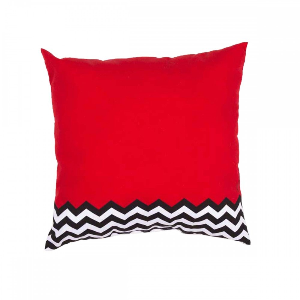twin-peaks-red-room-pillow-18x18_1000