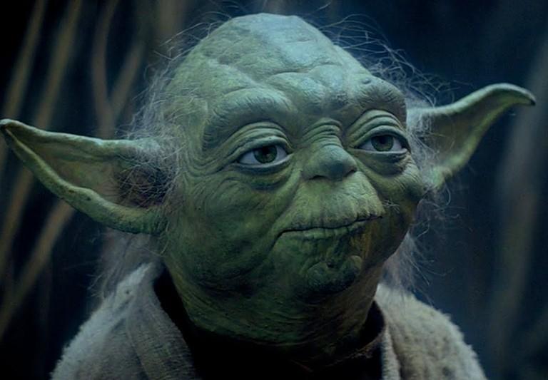 Yoda | Star Wars 15 Best Movie Characters | Popcorn Banter