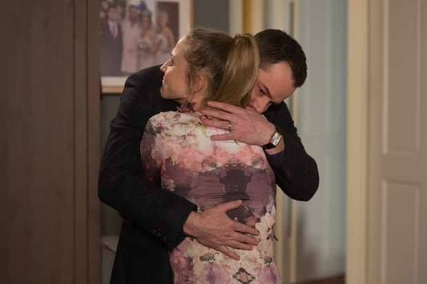 EastEnders - January-April 2018 - 5644