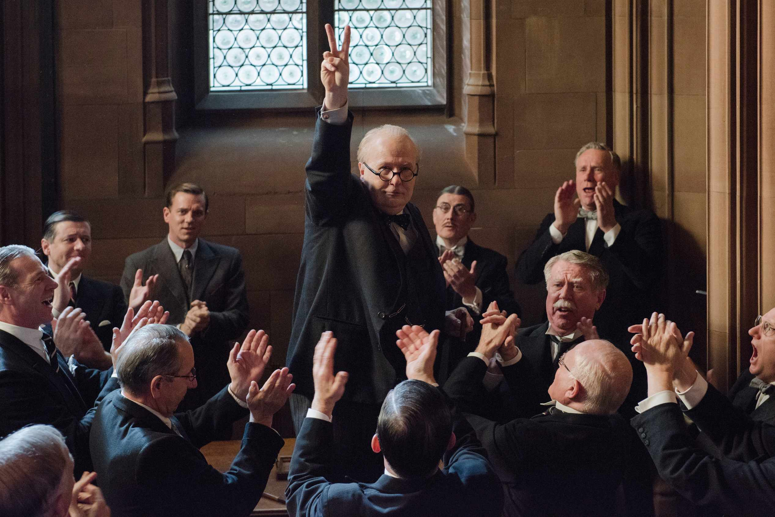Darkest Hour (Focus Features, email, EH)