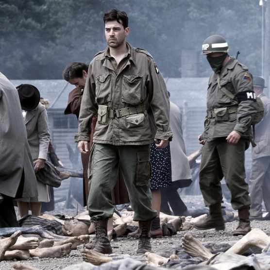 Is Band of Brothers on Netflix? How to watch and stream the WW2