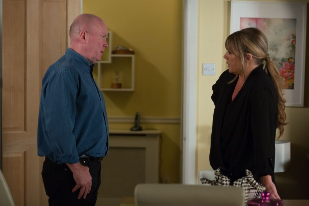 8976740-high_res-eastenders