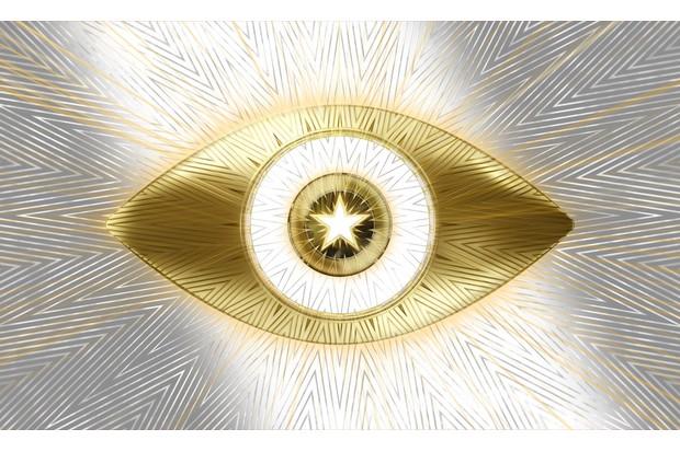 Celebrity Big Brother 2017 Eye
