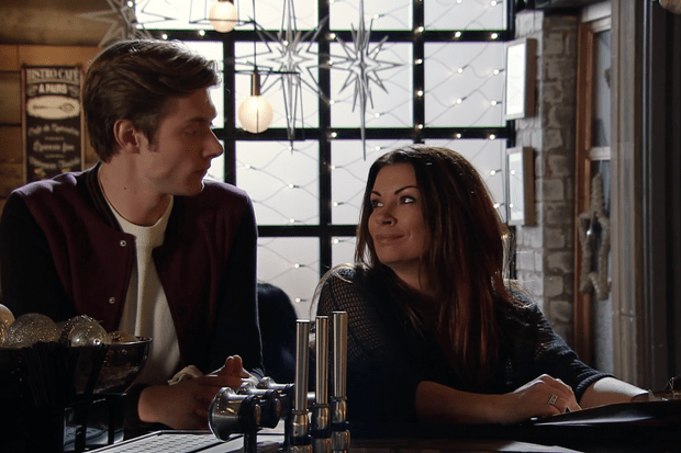 CORRIE-9339-Wed-27-Dec-PREVIEW-d4bed1a