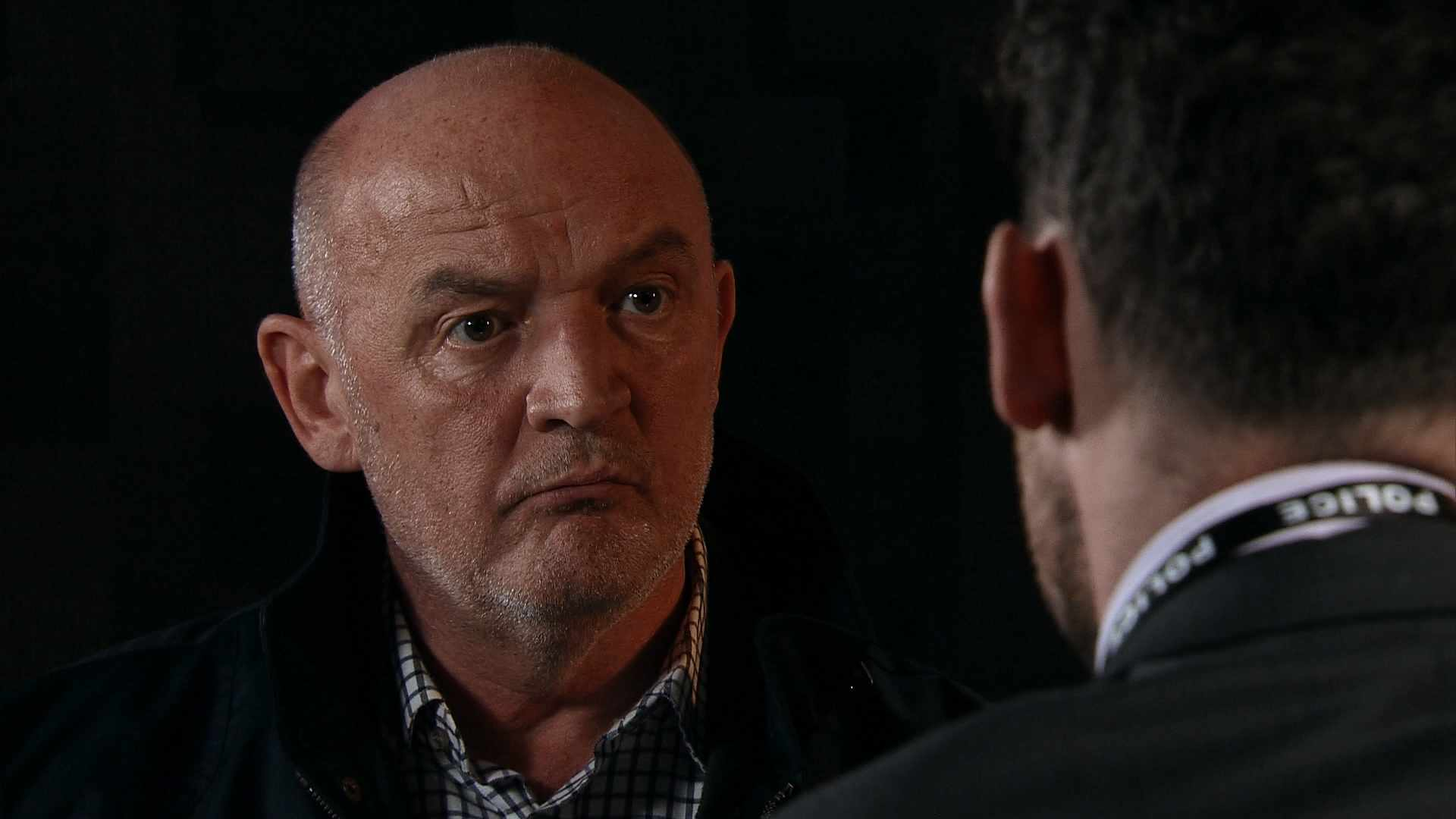 CORRIE 9356 WEDS 17TH JAN 2030 PREVIEW CLIP