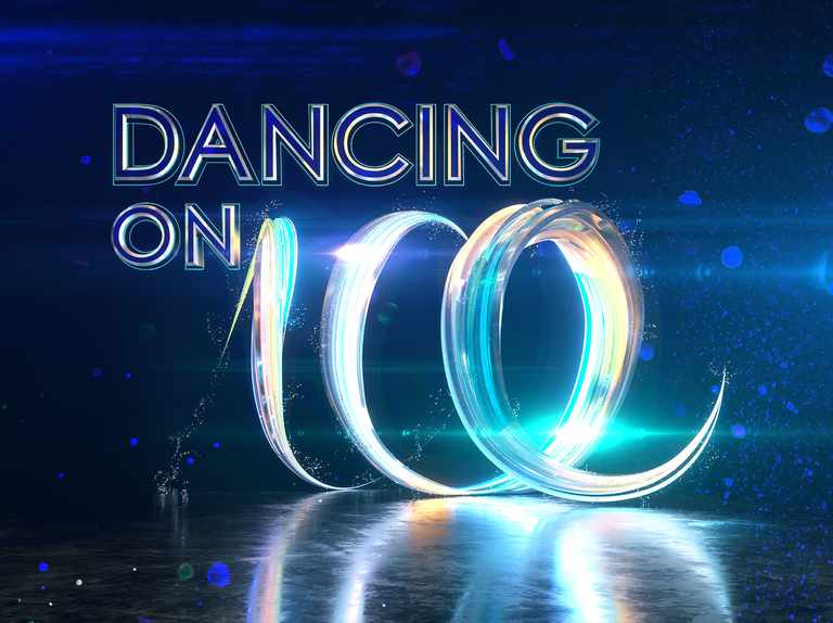 ITV announces broadcast dates for Dancing on Ice and The Masked Singer