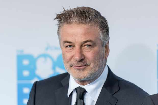 Alec Baldwin (Getty, EH)