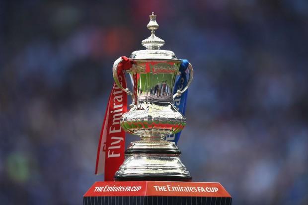FA Cup trophy general (Getty, JG)