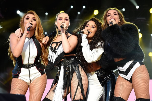 Little Mix (Getty, MH)