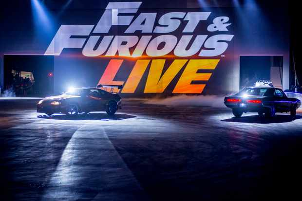 Fast Furious Live Tickets 2018 Dates Venues Prices Anc More