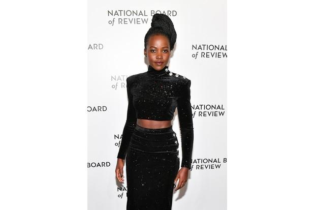 Lupita Nyong'o, Getty Images, KP