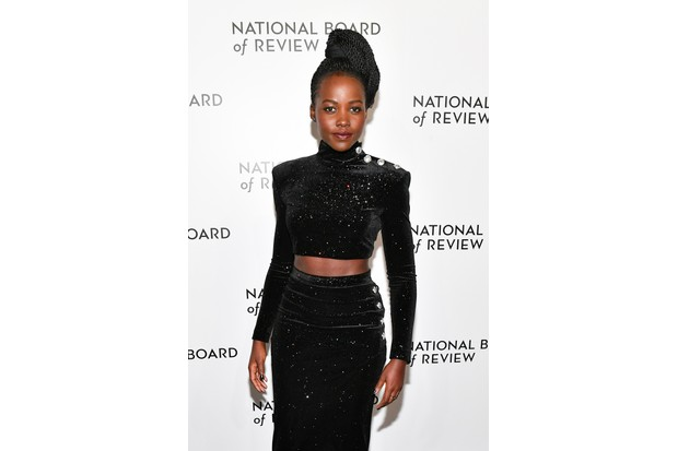 Lupita Nyong'o, Getty Images, KP