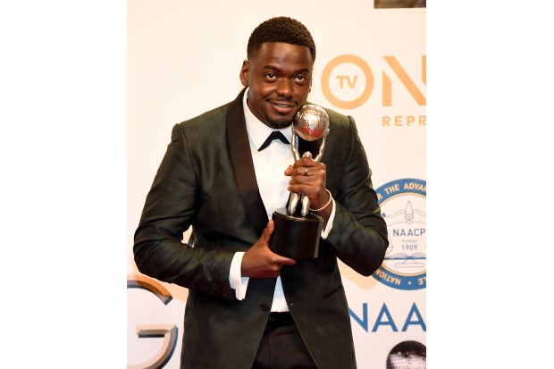 Daniel Kaluuya,Getty Images, KP