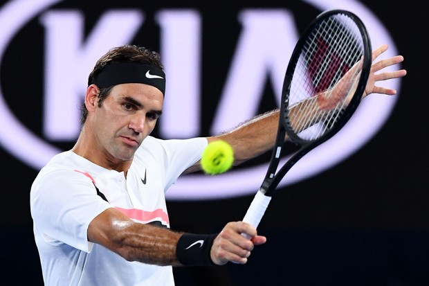 Australian open 2018 finals live on tv watch and stream online in all about australian open tennis stopboris Images