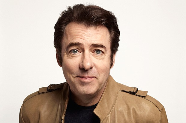 jonathan ross - photo #6