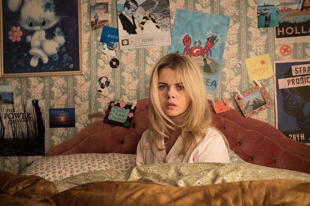 Erin Quinn - Saoirse Jackson (Channel 4, SD)