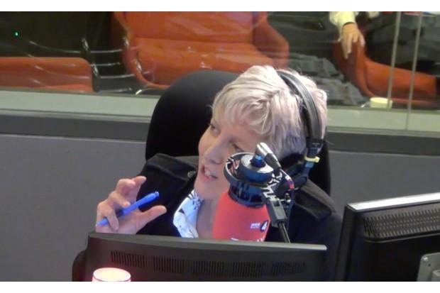 (BBC Radio 4, JG)