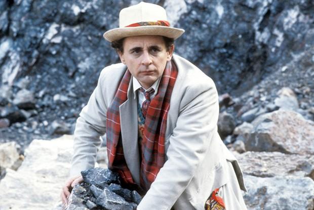 Seventh-Doctor-1