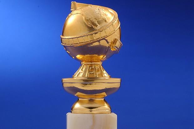 Golden Globes, Getty, SL