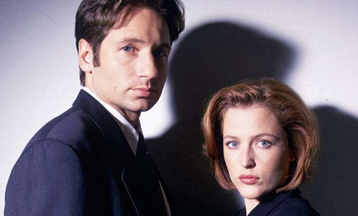 How To Watch The X Files Seasons 1 11 Radio Times