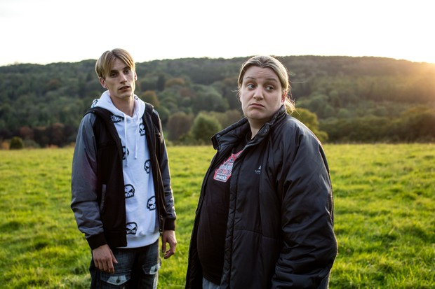 This Country: when is series two on iPlayer and BBC1? - Radio Times