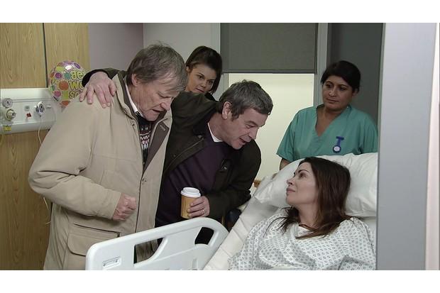 19_02_CORO_CARLA_HOSPITAL_02